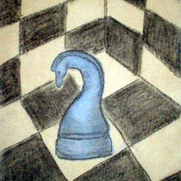S Chess